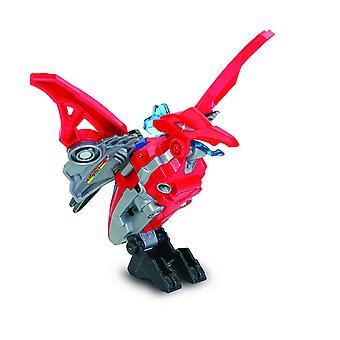 Vtech 192103 Switch & Go Dinos Soar The Pteranodon