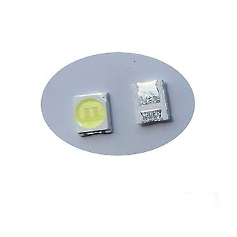 Led Backlight For Lg Innotek/lcd/led Tv Application