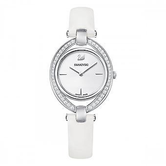 Swarovski Stella horloge 5376812