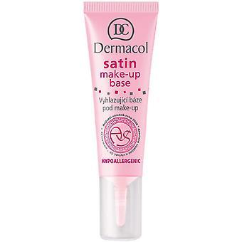 Dermacol Satin Make-Up Base Hypoallergenic 10ml