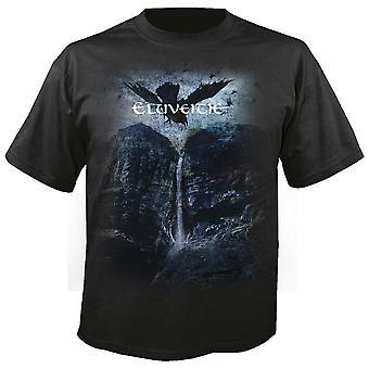 Camiseta Eluveitie Ategnatos
