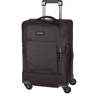 Dakine Terminal Spinner Suitcase - Black