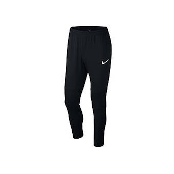 Nike JR Dry Park 18 Hose AA2087010 Training das ganze Jahr über Junge Hosen