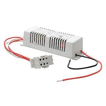 Faithfull Power Plus Ballast Unit For 38 Watt Task Light 110 Volt FPPSLTLBA38L