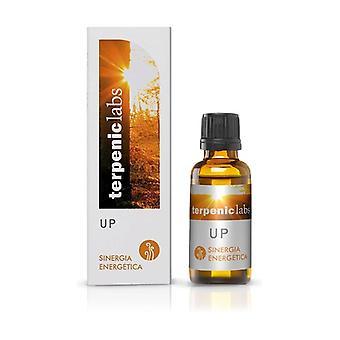 Up Synergy Aromadiffusion 30 ml