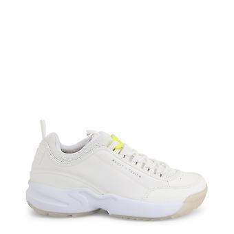 Shone women's sneakers 2292500b