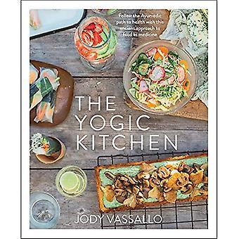 Die Yogic Küche