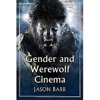 Gender en Weerwolf Cinema