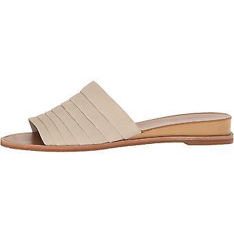 Kenneth Cole New York Women's Janie Slide Sandal