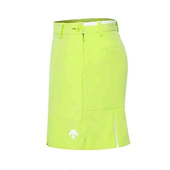Spring / Summer Women's Golf Skirt