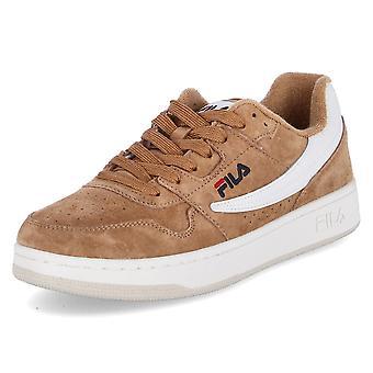 Fila Arcade S 101058460P universal todo el año zapatos para hombre