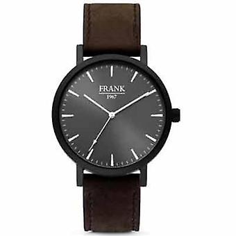 Frank 1967 watch 7fw-0011