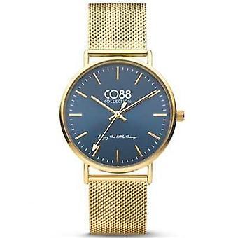 Co88 watch 8cw-10012