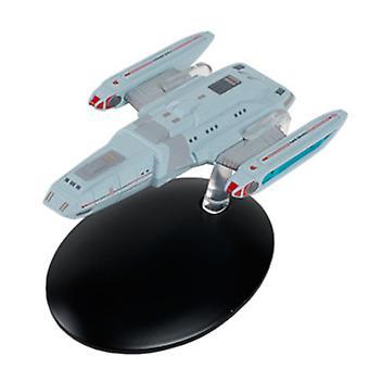 Star Trek Uss Raven USA import