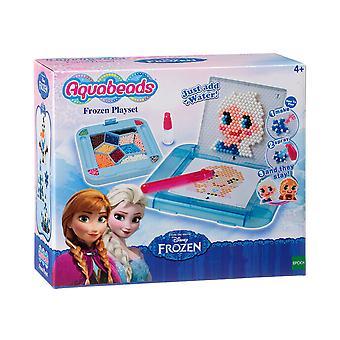 Aquabeads set de joacă înghețat