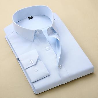 Men's Business Formal Shirts