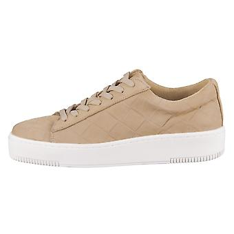 Tamaris 12379636341 Universal Damen Schuhe