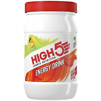 HIGH5 Energy Drink 1kg