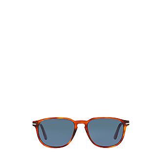 Persol PO3019S terra di siena male sunglasses