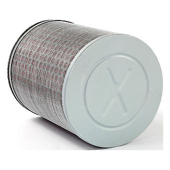 Filtrex Standard Air Filter - Compatible with Honda