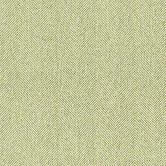 McAlister tekstiilit kalan ruoto Sage vihreä Kangas näyte