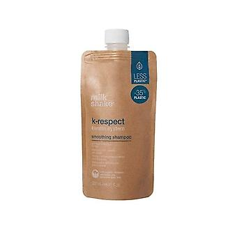 Milkshake MilkShake K-Respect Smoothing Shampoo