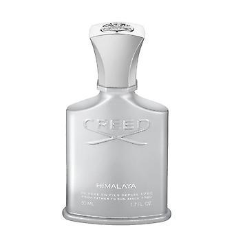 Creed Himalajan Edp 50ml