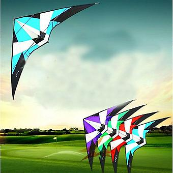Professionele Dual Line Stunt Kite