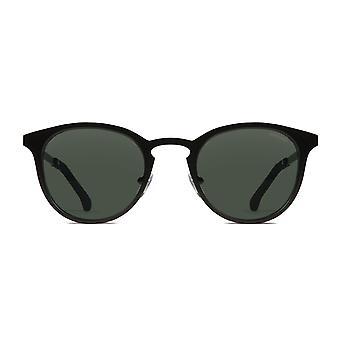 Gafas de sol Komono Hollis