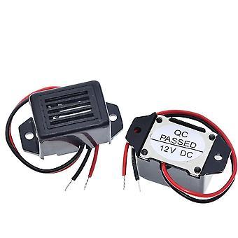 Alarm Buzzer, Mini Elektronische konstante Ton