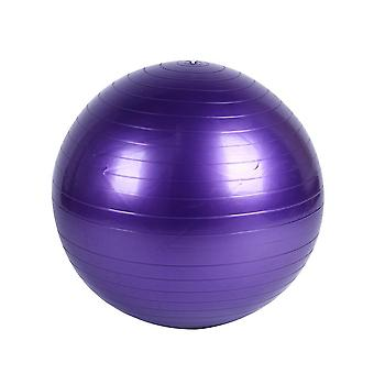 Glossy Explosion-proof PVC Exercise Balls