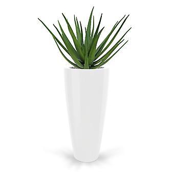 Bouquet artificiel Aloà» Deluxe 70 cm