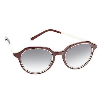 Liebeskind Berlin Gafas de sol para mujer 10255-00310 BORDEAUX / ORO