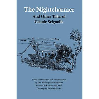 Nightcharmer And Other Tales Of Claude Seignolle by Claude Seignolle