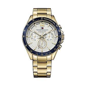 Tommy Hilfiger 1791121 Luke Men's Watch