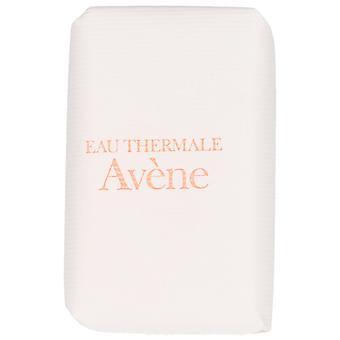 Avene Eau Thermale Extra Gentle Soap Bar