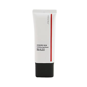 Shiseido Synchro Skin Soft Blurring Primer 30ml/1oz