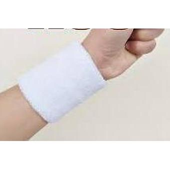 Wrist Set Arm Sleeve Sweat Absorbent Sports Towel