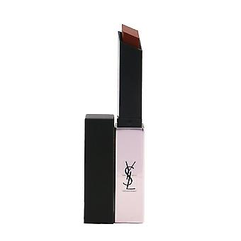 Rouge pur couture the slim glow matte # 211 transgressive cacao 261090 2.1g/0.07oz