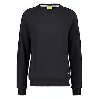 Alife & Kickin Men's Sweatshirt Vinn