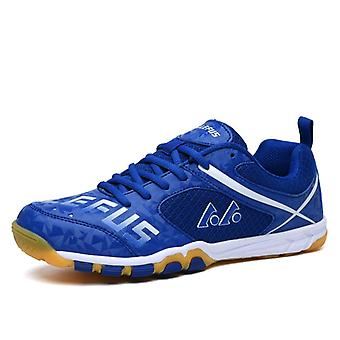 Kids Indoor Volleyball Breathable Sports Training Shoes