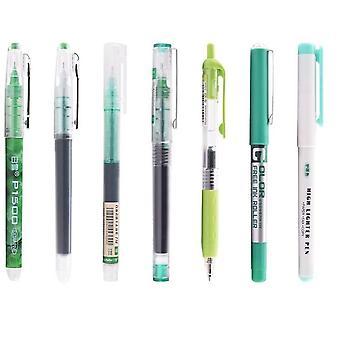 Big Capacity Ink Gel Pen