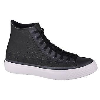 Converse Chuck Taylor All Star Modern Lux HI 156639C universal ganzjährig Herren Schuhe