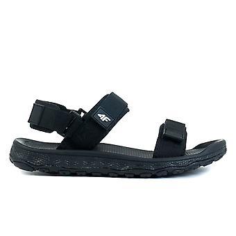 4F SAM001 H4L21SAM001GBOKACZER universelle sommer mænd sko
