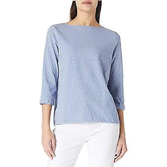 Marc O'Polo Denim 142249252083 T-Shirt, S60, XS Women