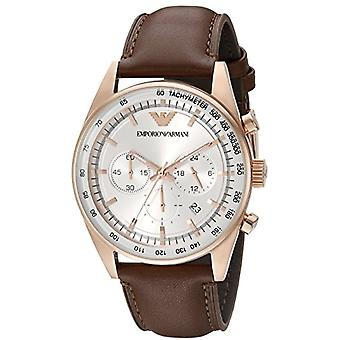 Emporio Armani Quarz Armbanduhr AR5995