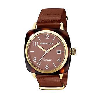 Briston watch 20240.pyat.37.ntch