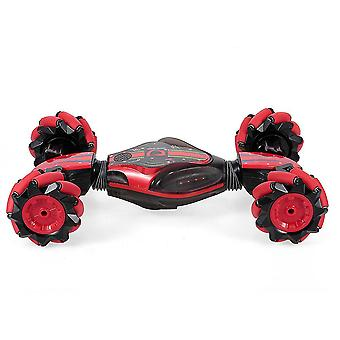 2.4ghz Four-wheel Drive Remote Control Off-road Vehicle