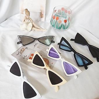 Pet glasses dog pet sunglasses