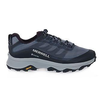 Merrell Moab Speed Gtx W J066856 trekking all year women shoes